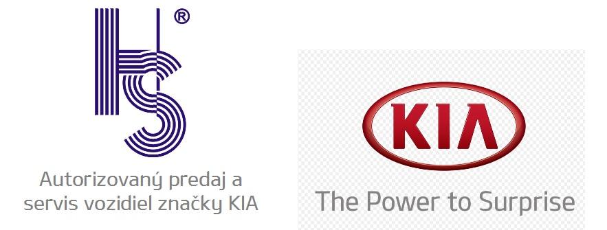 KIA A HS logo