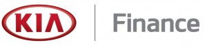 KIA Finance