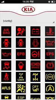Obrazovka aplikácie 5